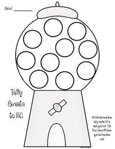Gumball Machine free templates. Have hundreds of other