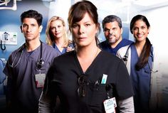 The instant backlash surrounding Code Black's Season 2 cast overhaul prompted the show's creator to make the Twitter rounds on Saturday. In an impromptu Q&A with fans, many of whom …