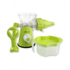 Storcator-manual-multifunctional Multifunctional, Measuring Cups, Manual, Marketing, Textbook, Measuring Cup, Measuring Spoons