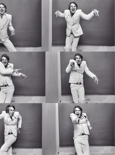 Wild and Crazy Guy Steve Martin. He always reminded me of my dad. - Wild and Crazy Guy Steve Martin. He always reminded me of my dad. Steve Martin, Guy Martin, Jon Stewart, Robin Williams, Jack Kerouac, Pretty People, Beautiful People, Doug Funnie, Robert Downey Jr.