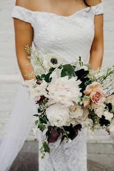 Documentary Photographer that specializes in Natural light , Weddings & Engagements located in Toronto , Canada . Wedding Engagement, Our Wedding, Destination Wedding, Surprise Engagement Photos, Wedding Bouquets, Wedding Dresses, Documentary Photographers, Order Prints, Documentaries