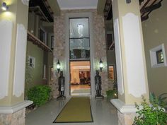 Explore this property 4 Bedroom House in Silverwoods Estate Private Property, 4 Bedroom House, Country Estate, Homes, Explore, Furniture, Home Decor, Houses, Decoration Home
