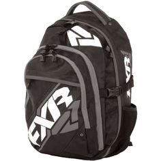 #fxr #backpack #ride #firstplaceparts #snow #winter #spring #fall #summer  #school #motorcycle www.firstplaceparts.com