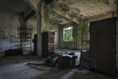 the jungle files by Stefan Baumann on 500px