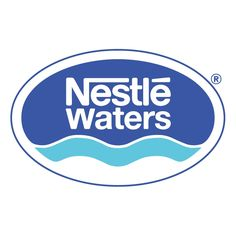 Nestlé Waters North America and Nestlé Waters Canada have challenged their 9,000 employees in the U.S. and Canada to give away one million bottles of water to the people or causes of their choice by the end of 2016.