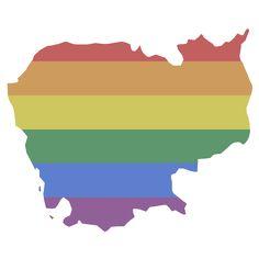 LGBT Rights in Cambodia | Equaldex