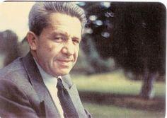 Alfred Schütz: la fenomenología descriptiva y el mundo de la vida