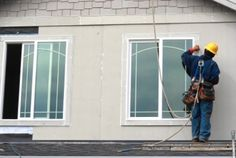 Any time you require window repair service or residential glass replacement make sure you call somebody who concentrates on window replacement and repair work and understands what he is doing. Best Windows, Old Windows, House Windows, Windows And Doors, Window Glass Replacement, Window Glass Repair, Palm Desert, Palm Springs, Indian Wells