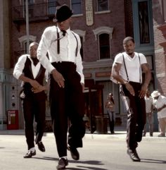 Neyo One In A Million Video