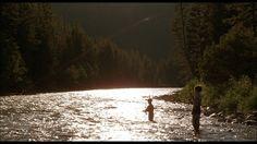 river runs through hd pictures - Buscar con Google