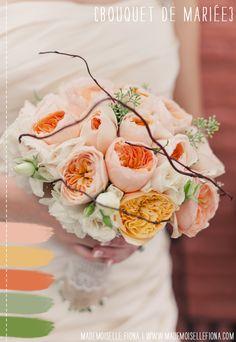 palette-de-couleurs-bouquet-de-mariee-la-mariee-aux-pieds-nus-25