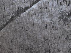 Silver Rain | Suomen Betonileimasin Oy Verkkokauppa