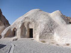 Goreme - Fotografia: Paulo Portugal Pamukkale, Ankara, Capadocia, Mount Rushmore, Portugal, Mountains, Nature, Travel, Lakes