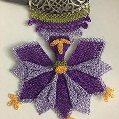 Bargello, Knots, Crochet Earrings, Jewelry, Slipper, Turkey, Amigurumi, Jewlery, Schmuck