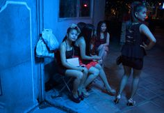Dara Keo was just 12 when her mother sold her virginity for $500 to a wealthy, powerful Cambodian man. The virgin trade in Cambodia thrives due to a cultural myth that sex with a virgin can help men stay young and prevent illness -- and also because no one has ever been convicted of purchasing virgins in Cambodia's courts.