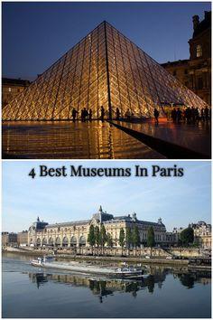 Best museums in Paris   Paris museums for kids   Best museums of Paris   free museums in Paris   top museums in Paris   art museums in Paris   list of museums in Paris   must see museums in Paris   #travel #Paris #France #Europe #Museum #BestMuseumsinParis #history #art #artmuseum