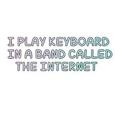 tumblr transparents--Internet band