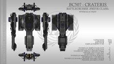 Stargate Ships, Stargate Atlantis, Star Trek Enterprise, Star Trek Voyager, Star Citizen, Space Engineers, Space Battles, Sci Fi Ships, Spaceship Concept