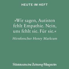 Autismus und ads/ adhs | A Pinterest collection by Man Die | Autism ...