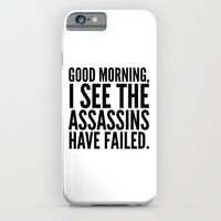 iPhone Cases | Page 4 of 20 | Society6