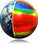 Gay and Lesbian Kosher Travel, Kosher Cruise , GLBT, LGBT