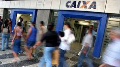 PFdesbarata fraudeem financiamentos de imóveisda Caixa no Maranhão - Economia - Notícia - VEJA.com