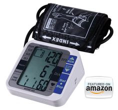 Blood pressure lowering high blood pressure numbers,persistent low blood pressure good blood pressure for women,a&d blood pressure monitor bp monitors for home use. Blood Pressure Numbers, Blood Pressure Medicine, Increase Blood Pressure, Blood Pressure Symptoms, Healthy Blood Pressure, Normal Blood Pressure, Blood Pressure Remedies, Gestational Hypertension