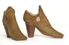 chaussure | Les Arts décoratifs