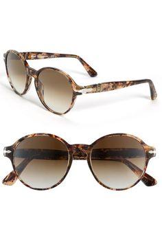 00090b52e4 Persol Vintage Inspired Sunglasses Persol