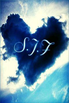 S.J.F