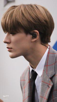 Lucas Nct, Jeno Nct, Side Profile, Entertainment, Dream Boy, Winwin, Perfect Man, Taeyong, Jaehyun