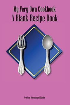 My Very Own Cookbook: A Blank Recipe Book (Practical Jour... https://www.amazon.com/dp/1936881470/ref=cm_sw_r_pi_dp_x_dp4pyb00PZVC0