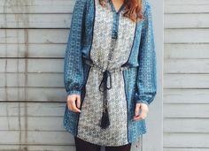 Caelia's - Blogi | Lily.fi