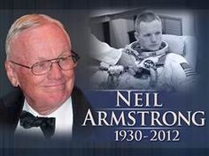 NEIL ARMSTRONG :(