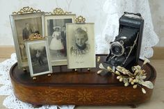 Picture Frames, Display, Pictures, Home Decor, Mirrors, Moldings, Portrait Frames, Photos, Homemade Home Decor