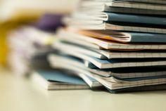 Os cursos semiextensivos são compostos por disciplinas como Técnicas Administrativas, Departamento Pessoal, Contabilidade Básica, Escrita Fiscal e Informática. Já os avulsos são focados em apenas uma das disciplinas e têm duração de 80 horas.