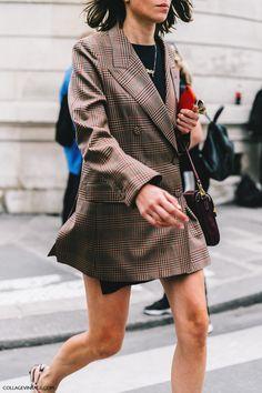 pfw-paris_fashion_week_ss17-street_style-outfits-collage_vintage-valentino-balenciaga-celine-161-1600x2400