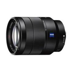 59d149b0a8 10 Best Tech-no-log-ic images | Digital Camera, Digital cameras ...