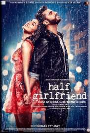 Half Girlfriend 2017 Full HD Movie Direct Download in mkv, mp4 and avi prints through hdmoviessite. Enjoy 2018 latest Hindi Films on mobile,PC,tabs.