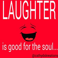 laughter is a good medicine in hindi Laughter is a stress-reducer,  laughter is a powerful (and free) medicine that you're not taking enough of  the feel-good hormones that make you happy 2.