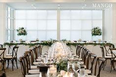 Langdon Hall: Sarah and Matt - mangostudios Photographer Needed, Photo Studio, Photo Booth, Wedding Reception, How To Memorize Things, Table Settings, Entertainment, Table Decorations, Weddings