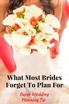 How Much Wedding Gift Calculator : forget to budget for?(Wedding Photography by Fun In The Sun Weddings ...