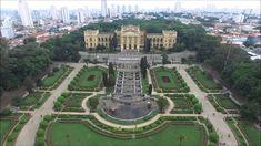 Os melhores programas para quem vai passar 7 dias em São Paulo