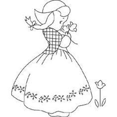 Koningin Nijntje Kleurplaat Kleurplaat Klompen Met Tulpen Hou Van Holland