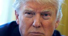 ¡VAN POR TI NICOLÁS! Trump: Venezuela es un desastre, veremos qué ocurre