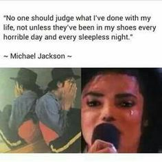 Agreed Michael.