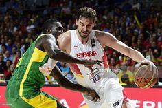 3da5c9ef7ad0 Top Five Basketball Countries