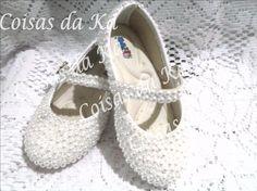 Lindos sapatinhos, sandálias e acessórios para deixar sua princesa ainda mais linda... ATACADO e VAREJO..... Aceitamos PagSeguro, Mercado Pago, Moip e PayPal Somos de BIRIGUI, interior de SP - enviamos para todo Brasil Contatos: 18 99799-3633 (whatsapp) Instagran: @coisasdakaluxinhos Facebook: www.facebook.com.br/coisasdaka