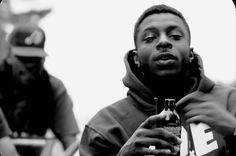"New Video: Isaiah Rashad Ft. SZA | Ronnie Drake- http://getmybuzzup.com/wp-content/uploads/2013/11/Isaiah-Rashad-Ft.-SZA-Ronnie-Drake-600x397.jpg- http://getmybuzzup.com/new-video-isaiah-rashad-ft-sza-ronnie-drake/-  Isaiah Rashad Ft. SZA | Ronnie Drake New video from TDE's Isaiah Rashad featuring SZA titled ""Ronnie Drake."" The video is directed by Fredo Tovar & Scott Fleishman.   Let us know what you think in the comment area below. Liked this post? Su"