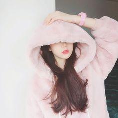 Korean Girl Photo, Cute Korean Girl, Cute Asian Girls, Cute Girls, Cute Kawaii Girl, Cute Girl Face, Japonese Girl, Lovely Girl Image, Ulzzang Korean Girl
